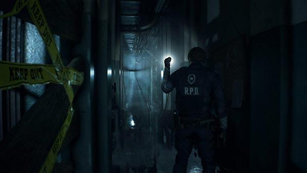 قیمت Resident Evil 2