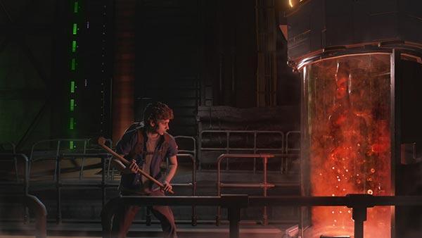 قیمت بازی Resident Evil 3