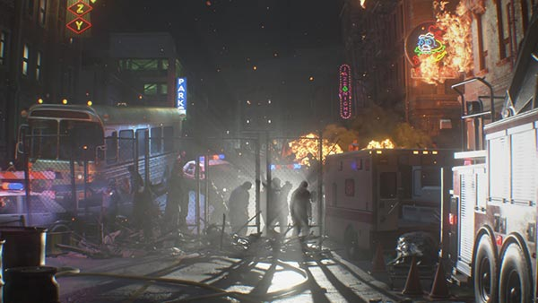 قیمت Resident Evil 3