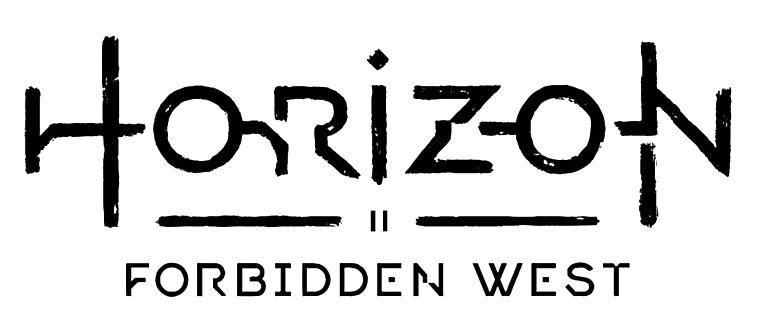 بازی -Horizon Forbidden West
