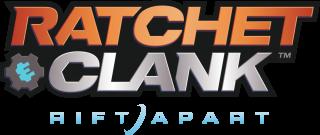 بازی -Ratchet & Clank Rift Apart