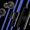 هدست پلی استیشن 4 سونی In ear-stereo Headset
