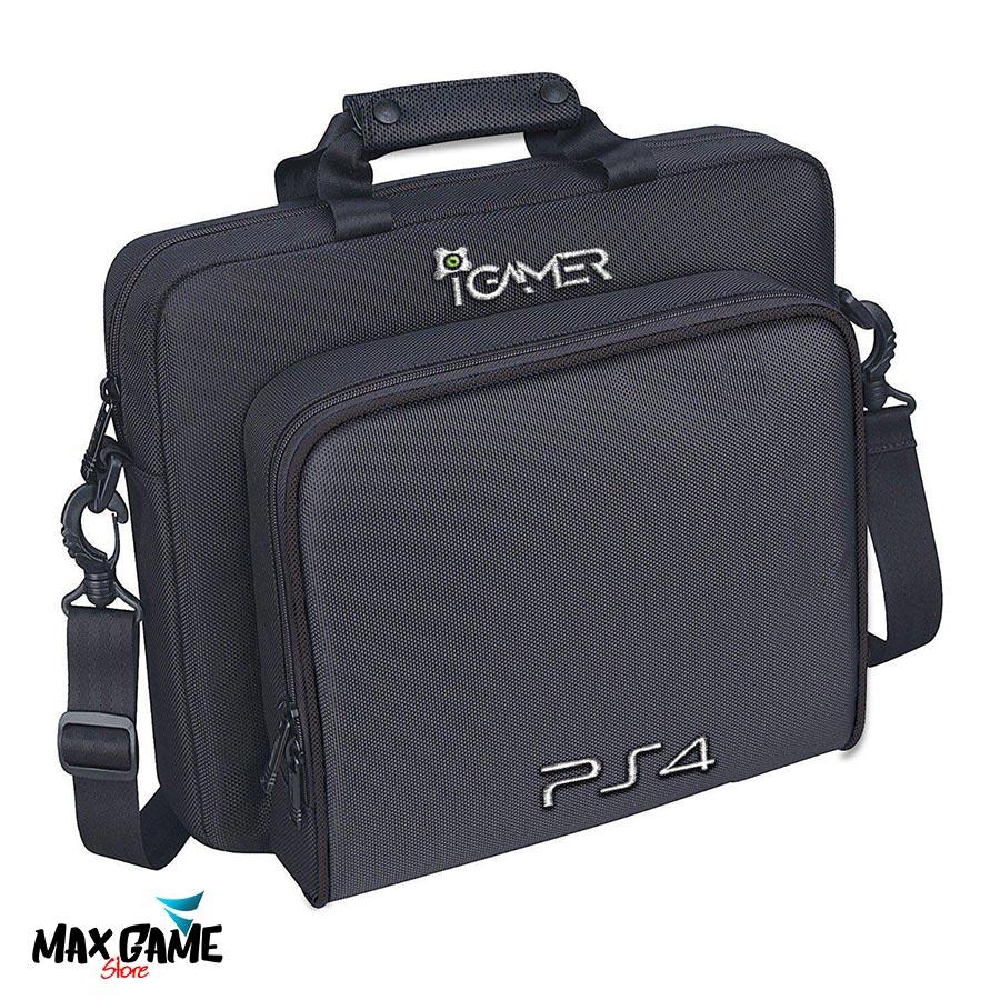 کیف PS4 آی گیمر