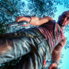 Far Cry 3 Classic Edition کارکرده