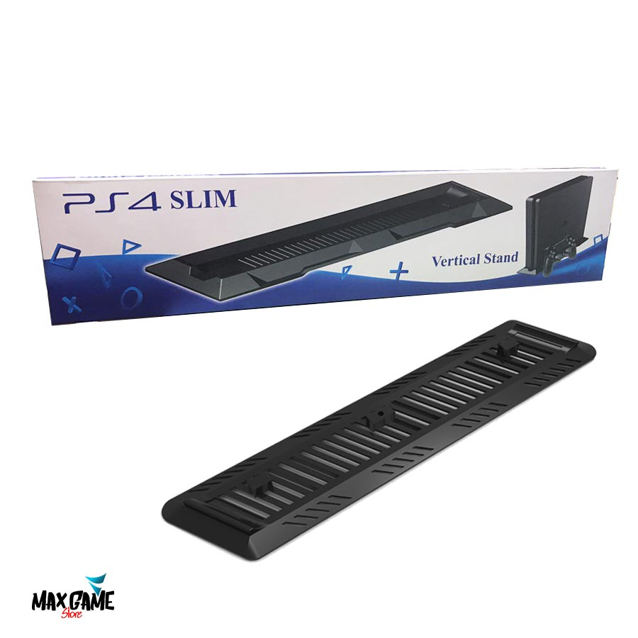 پايه PS4 Slim مدل Vertical