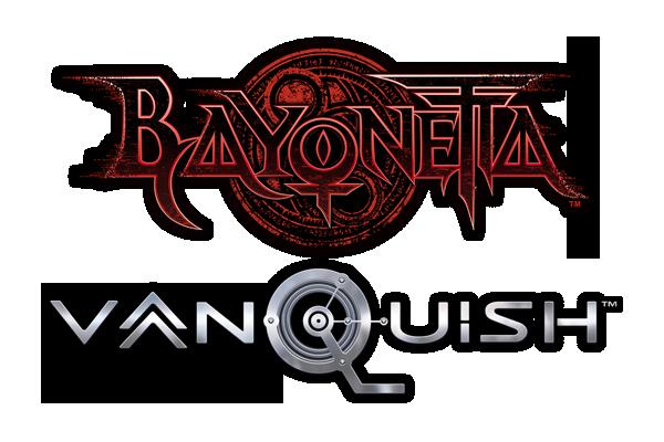 بازی Bayonetta & Vanquish