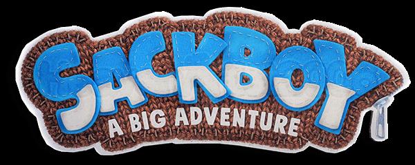 بازی -Sackboy A Big Adventure