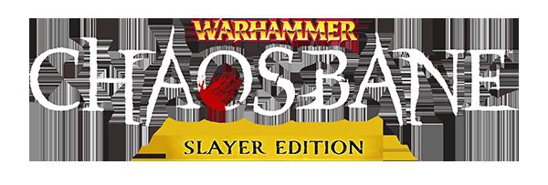 بازی warhammer chaosbane