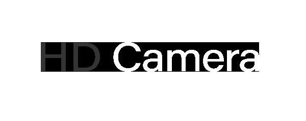 دوربین -PlayStation 5 HD Camera