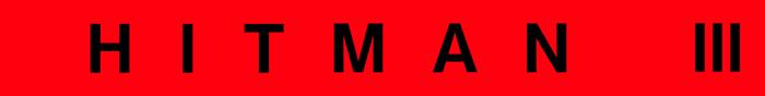 بازی -hitman 3 deluxe edition
