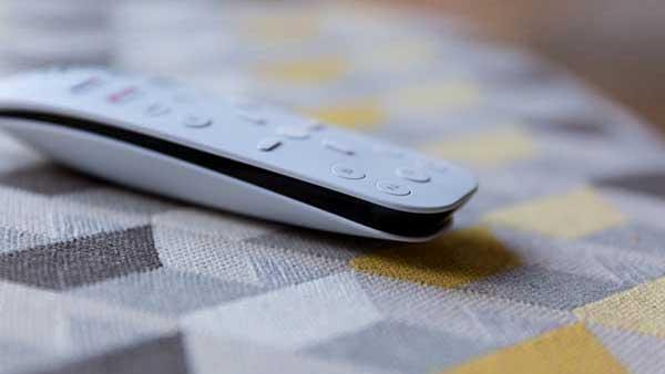 قیمت Media Remote