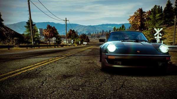 قیمت بازی Need for Speed Hot Pursuit Remastered
