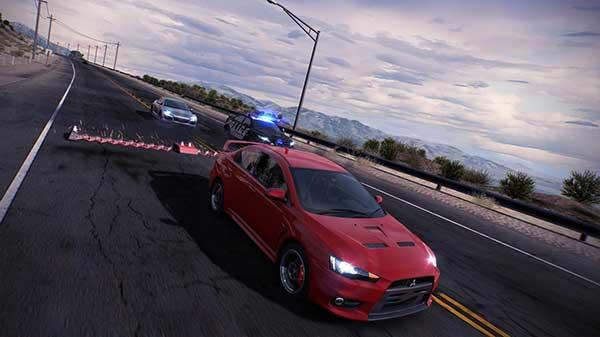 قیمت Need for Speed Hot Pursuit Remastered
