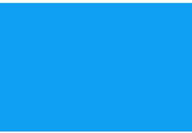 بازی -planet coaster