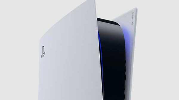 خرید کنسول playstation 5 نسخه دیجیتال