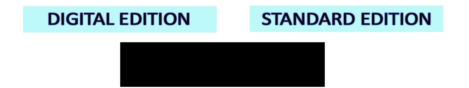 playstation 5 Standard