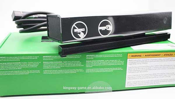خرید دوربین حرکتی xbox one
