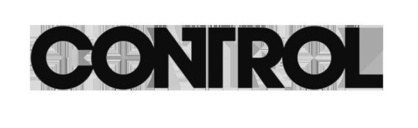 بازی control ultimate edition