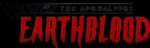 بازی -werewolf the apocalypse